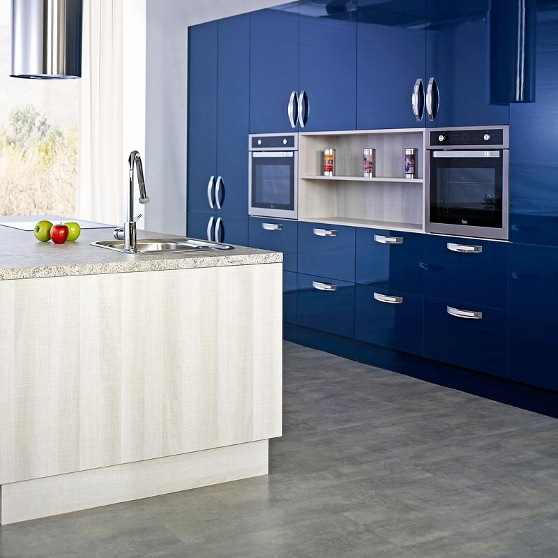 Cocinas murcia muebles de cocina en murcia - Muebles el rebajon murcia ...